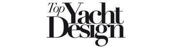 top-yacht
