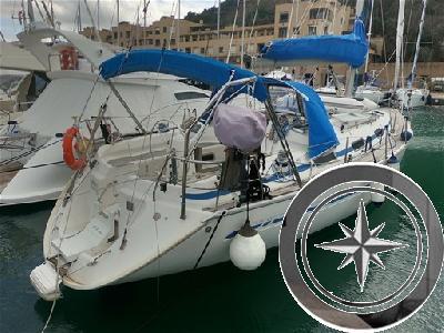 Top Boat Market: Custom Boat Other, Barche Listing Details